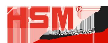 hsm.logo-full
